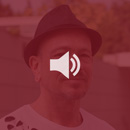 audio play